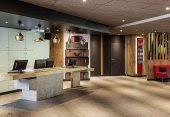 bureau de change montigny le bretonneux gadget arena com bureau