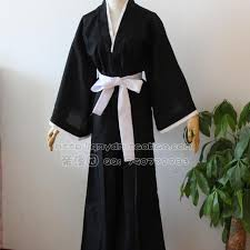 Bleach Halloween Costumes Cheap Bleach Costume Rukia Aliexpress Alibaba Group