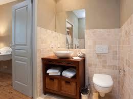 le croisic chambre d hotes location de vacances chambre d hôtes à croisic le n 44g393284