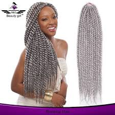 types of braiding hair weave 2017 best seller wholesale braid hair extensions for black people