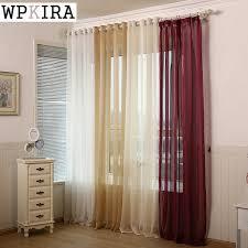 wohnzimmer vorhang mode vertikale streifen design moderne vorhang stoff wohnzimmer