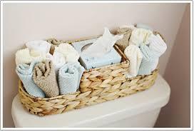 bathroom basket ideas peterelbertse mahogany exterior door birthday planner