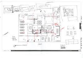 commercial complex floor plan home design sketch floor plans commercial mesmerizing small room