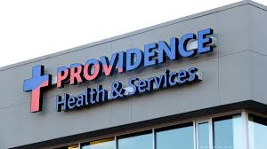 What Does Letter Of Intent Mean by What A Providence St Joseph Health Merger Would Mean For The