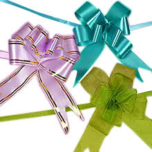 gift bows gift bows shop paper mart for deals on packaging
