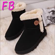 boots sale australia popular boots sale australia buy cheap boots sale australia lots
