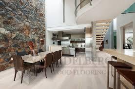 white oak dupont wide plank hardwood flooring