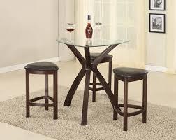 Garden Bar Stool Set by Furniture Kitchen Dining Furniture Walmartcom With Garden