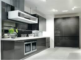 Designer Kitchen Faucets Cool Contemporary Kitchen Faucets Modern All Contemporary Design