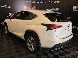 lexus nx300h weight pre owned 2017 lexus nx 300h tour of alberta 4 door sport utility