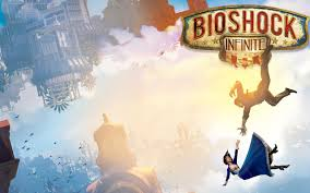 bioshock infinite wallpaper collection for free download hd