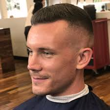 how to fade hair from one length to another best 25 medium skin fade ideas on pinterest mens hairstyles