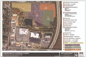 Map Of Dayton Ohio Oberer Commercial Real Estate Commercial Real Estate Dayton