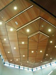 Lightweight Mirror For Wall Wood Panel Ceiling Picture Of Lightweight Wood Ceiling Panel