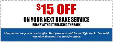 Brake And Light Inspection Price Jims Discount Tire And Brake North Kansas City Mo Tires U0026 Auto