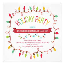 christmas invitations 550 best christmas party invitations images on