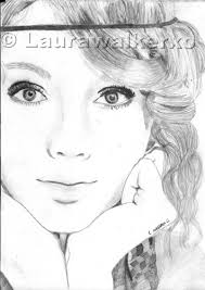 taylor swift drawing finally a new drawing up i u0027ve been s u2026 flickr