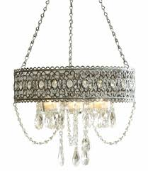 Mini Chandeliers Cheap Chandelier Outstanding Cheap Small Chandeliers Collection Small