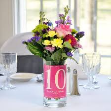 54 best wedding table numbers names images on pinterest