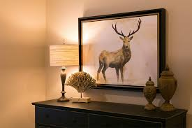 home interiors deer picture cultivations home interiors developing home interiors