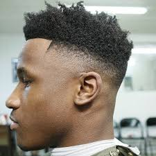 best 25 temp fade haircut ideas on pinterest temp haircut afro