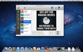 Meme Generator Free - meme generator for mac review free download macslift