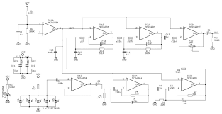Potransistor Circuit Diagram Sensors Free Full Text The Electronic Mcphail Trap