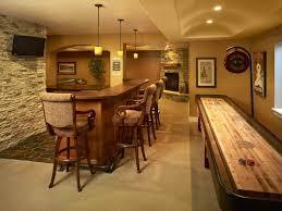 home basement ideas 21 beautiful traditional basement designs