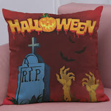 halloween pillows collection halloween pillow cases pictures halloween pillow case