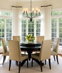 casual dining room ideas dining room great ideas for casual dining room design