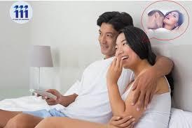 11 cara merangsang wanita dengan cepat truman untuk pria dewasa