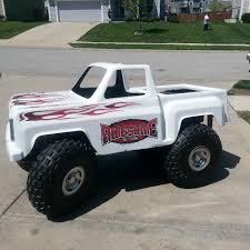 monster truck kart 6 5 hp motor sale gardner