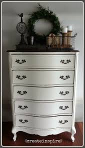 Painting French Provincial Bedroom Furniture by Chalk Paint French Provencial Furniture French Provincial