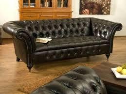 sofa gã nstig leder chesterfield sofa gunstig chesterfield sofa ga 1 4 nstig
