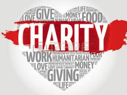 spiritual sunday quotes charity an act of steemit