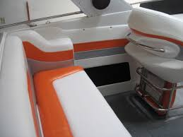 Upholstery Places Near Me Fineline Upholstery Auto Boat Furniture
