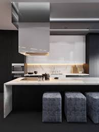kitchen design my kitchen kitchen displays modern cabinets best