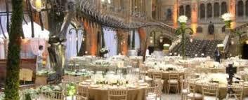 aruba wedding venues aruba wedding venues best weddings galleries trends 2017