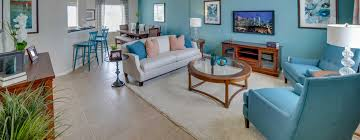 new homes for sale kyle texas 78640 kensington trails floor plans