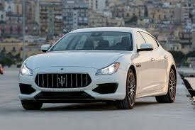 maserati blue 2017 2017 maserati quattroporte pricing for sale edmunds