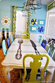 dining table funky dining tables uk funky kitchen tables