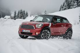 the blogs page the opel and the minis