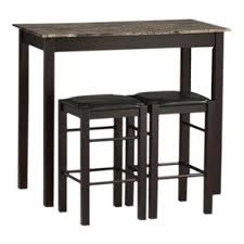 Extendable Bar Table Counter Height Dining Sets You U0027ll Love Wayfair