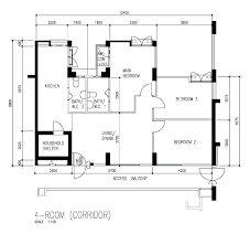 floor plans with dimensions floor plan dimensions stunning house plans by dimensions floor plan