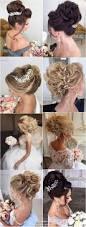 best 25 best wedding hairstyles ideas on pinterest ball