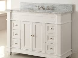 bathroom white bathroom vanity 30 inch 21 floating vanity lowes