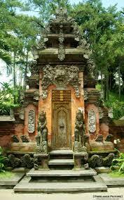 Hindu Temple Floor Plan by 151 Best Hinduism Images On Pinterest Hinduism Hindus And Hindu