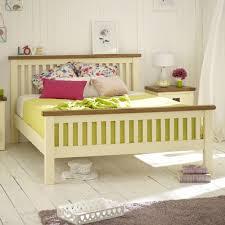 Luxury Super King Size Bed Oak Furniture Oak Super Kingsize 6ft Beds
