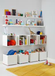 Best Kids Toy Storage By Jen Stanbrook Kids Playroom Storage - Childrens bedroom storage ideas