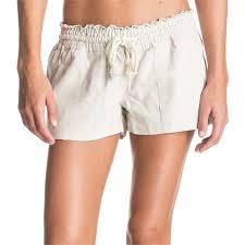 roxy oceanside shorts women u0027s evo